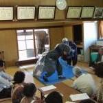 3区地域福祉懇談会