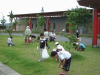 wakuya_DSCF6651