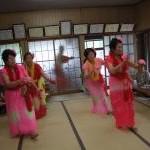 wakuya_DSCF6739
