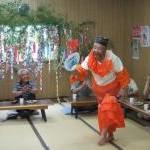 wakuya_DSCF6745_2