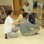 wakuya_DSCF7913