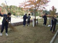 wakuya_DSCF8800