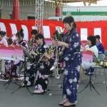 wakuya_P1030589