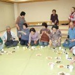 wakuya_DSCF0643