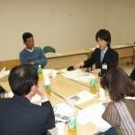 wakuya_DSCF0711