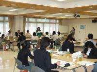 wakuya_DSCF0720