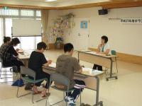 wakuya_DSCF1402