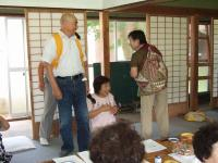 wakuya_DSCF1501