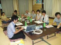 wakuya_DSCF1875