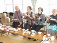wakuya_DSCF3051