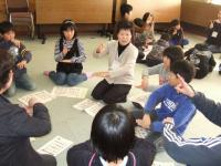 wakuya_DSCF5220