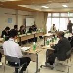 wakuya_DSCF6143