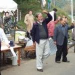 wakuya_DSCF6424
