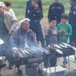 wakuya_DSCF6432
