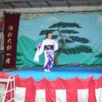 wakuya_DSCF6447