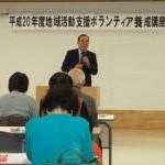 wakuya_DSCF9362