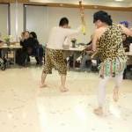 wakuya_DSCF4260