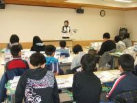 wakuya_DSCF4340