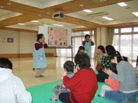 wakuya_DSCF4496