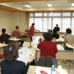 wakuya_DSCF4589