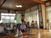 wakuya_DSCF6178