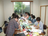 wakuya_DSCF6392
