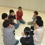 wakuya_DSCF6430
