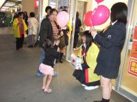 wakuya_DSCF7880
