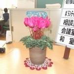 wakuya_DSCF8333