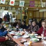 wakuya_P1060490