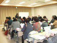 wakuya_DSCF8640