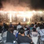 ゆうらいふ夏祭り2012