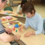 折り紙ボランティア養成講座 6/23(土)